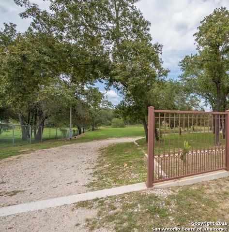 23039 Opportunity, Elmendorf, TX 78112 (MLS #1309816) :: Exquisite Properties, LLC