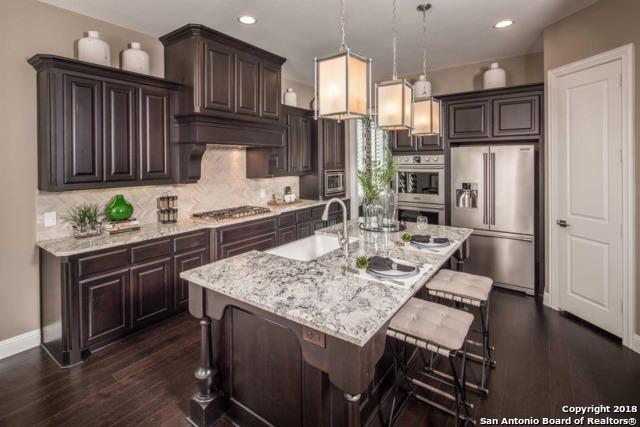 28842 Porch Swing, Boerne, TX 78006 (MLS #1309858) :: Keller Williams City View