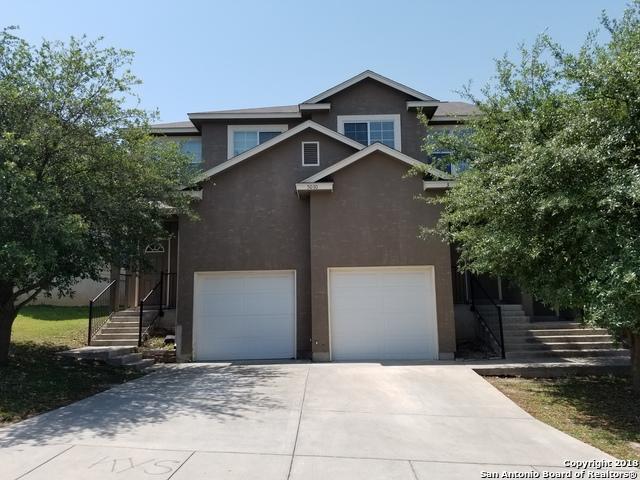 5010 Summit Wood, San Antonio, TX 78229 (MLS #1309911) :: Magnolia Realty