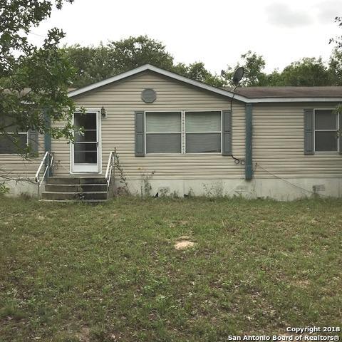 23323 Mesquite Bend, San Antonio, TX 78264 (MLS #1309918) :: Tami Price Properties Group