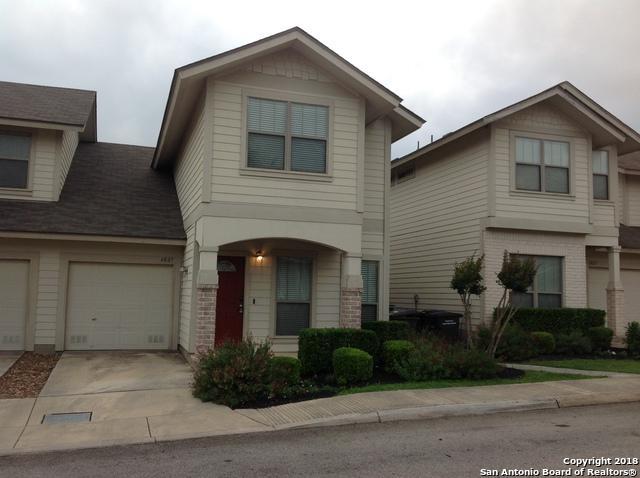 6027 E Jolie Ct Ncb 1, San Antonio, TX 78240 (MLS #1309923) :: Magnolia Realty