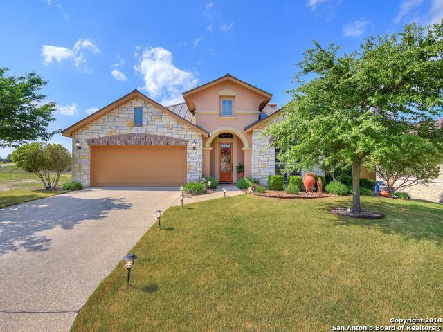 19 Hannah Ln, Boerne, TX 78006 (MLS #1310028) :: Tami Price Properties Group