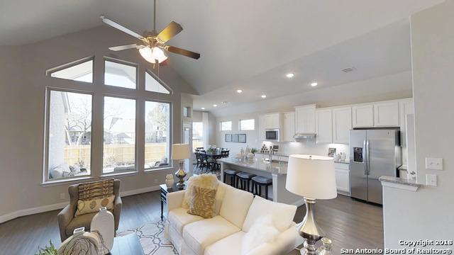635 Nett, New Braunfels, TX 78130 (MLS #1310152) :: Exquisite Properties, LLC