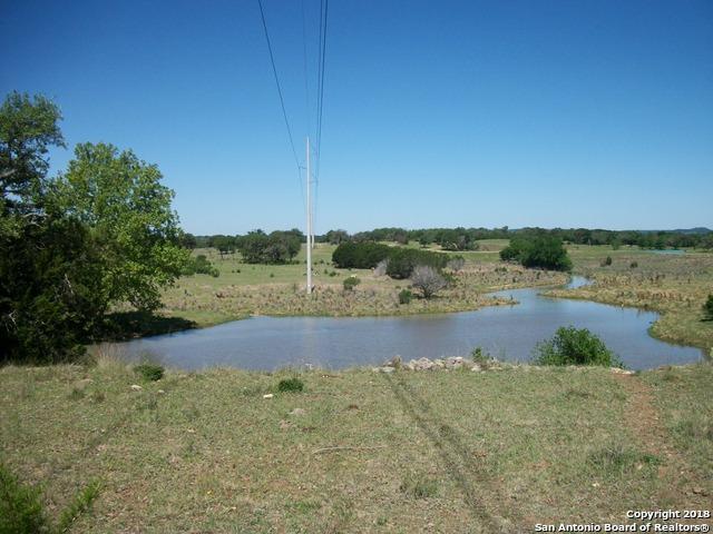 3445 Highway 173 N, Bandera, TX 78003 (MLS #1310167) :: Magnolia Realty
