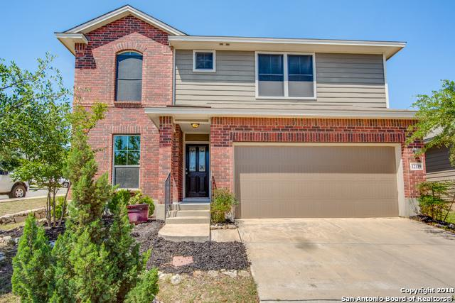 12139 Patton Pt, San Antonio, TX 78254 (MLS #1310199) :: Alexis Weigand Real Estate Group