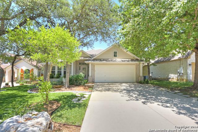 13431 Blackstone, Universal City, TX 78148 (MLS #1310275) :: Erin Caraway Group