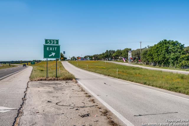 37175 I-10 W, Boerne, TX 78006 (MLS #1310287) :: Tami Price Properties Group