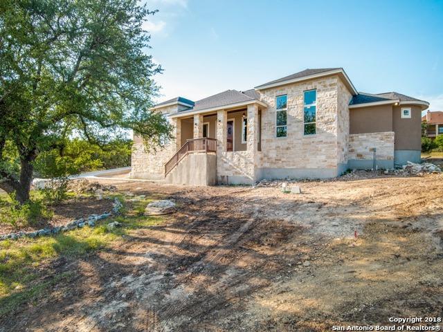 226 Shamrock Dr, Floresville, TX 78114 (MLS #1310372) :: Magnolia Realty