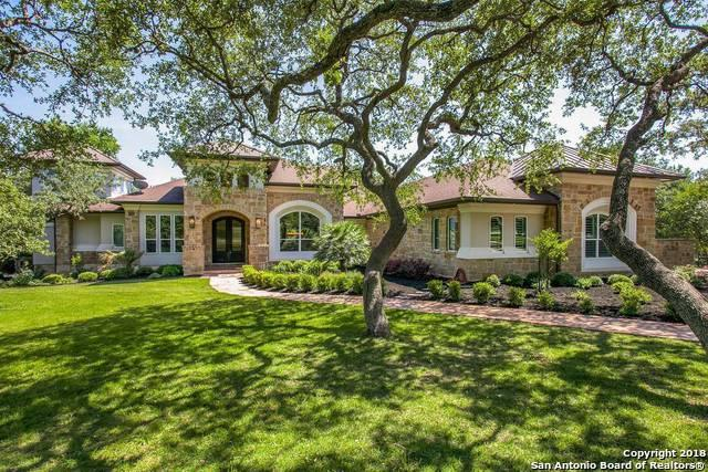 120 Sunway Dr, San Antonio, TX 78232 (MLS #1310416) :: Magnolia Realty