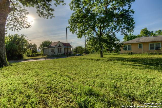 406 N Pine St, San Antonio, TX 78202 (MLS #1310477) :: Magnolia Realty