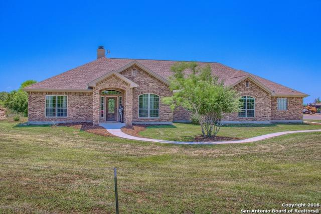 342 Schumans Beach Rd, New Braunfels, TX 78130 (MLS #1310509) :: Exquisite Properties, LLC