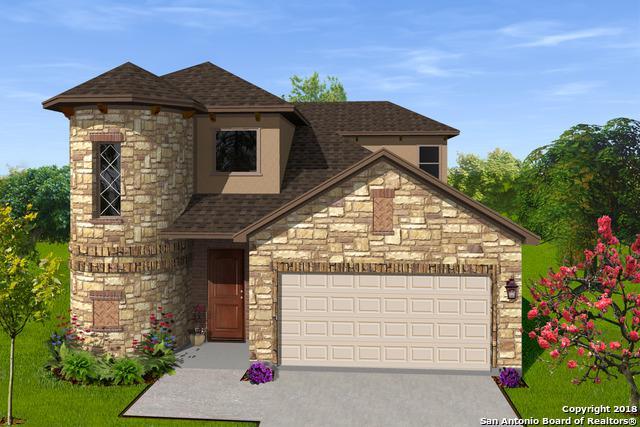 945 Foxbrook Way, Cibolo, TX 78108 (MLS #1310517) :: Exquisite Properties, LLC