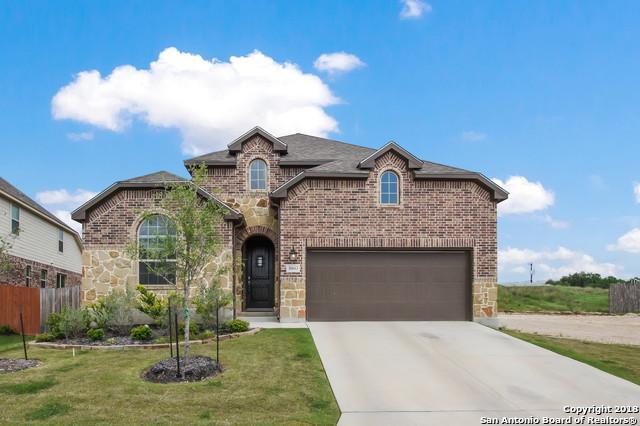 30663 Horseshoe Path, Bulverde, TX 78163 (MLS #1310528) :: Exquisite Properties, LLC