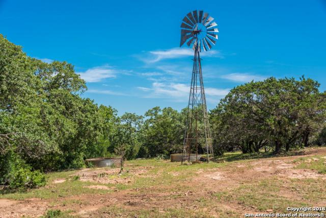 14600 1323, Blanco, TX 78606 (MLS #1310555) :: Neal & Neal Team