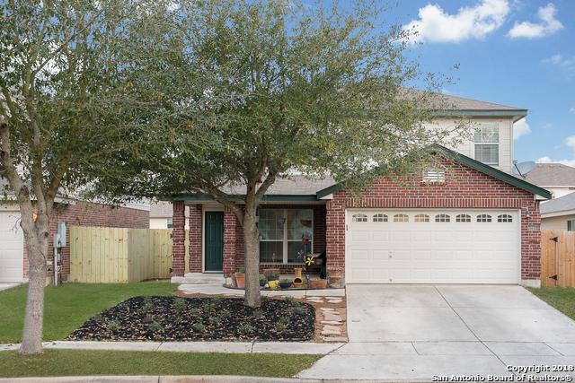 240 San Saba, New Braunfels, TX 78130 (MLS #1310568) :: Exquisite Properties, LLC