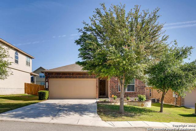 11607 Valley Gdn, San Antonio, TX 78245 (MLS #1310571) :: Magnolia Realty