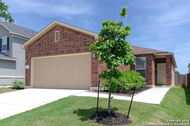 2032 Brandywine Dr, New Braunfels, TX 78130 (MLS #1310620) :: Erin Caraway Group
