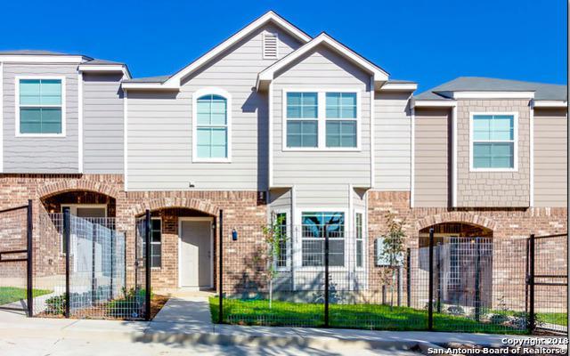 6113 Farragut Dr, San Antonio, TX 78238 (MLS #1310654) :: Magnolia Realty