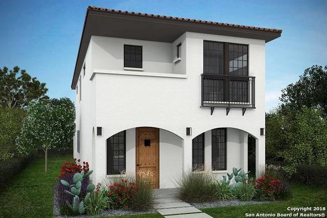 444 E Olmos Dr, San Antonio, TX 78212 (MLS #1310689) :: Magnolia Realty