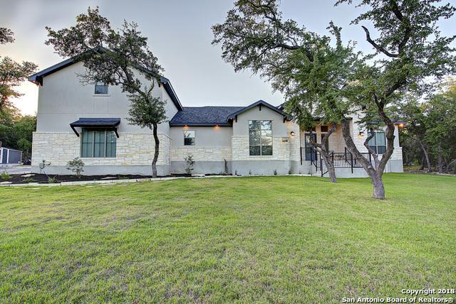 183 Windmill Way, Spring Branch, TX 78070 (MLS #1310782) :: Erin Caraway Group