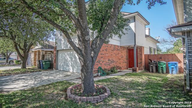3215 Stoney Grove, San Antonio, TX 78247 (MLS #1310799) :: Magnolia Realty