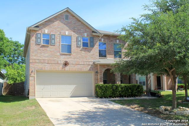 10103 Del Lago Ct, San Antonio, TX 78245 (MLS #1310810) :: Alexis Weigand Real Estate Group