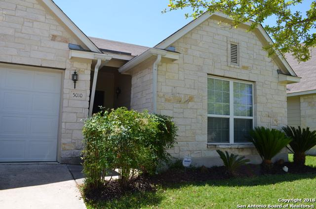 5010 Roan Brook, San Antonio, TX 78251 (MLS #1310854) :: Exquisite Properties, LLC