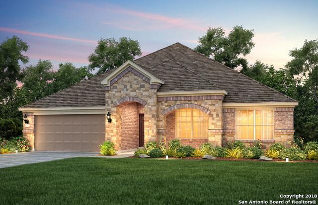 12254 Dusty Boots Rd, San Antonio, TX 78254 (MLS #1310890) :: Exquisite Properties, LLC