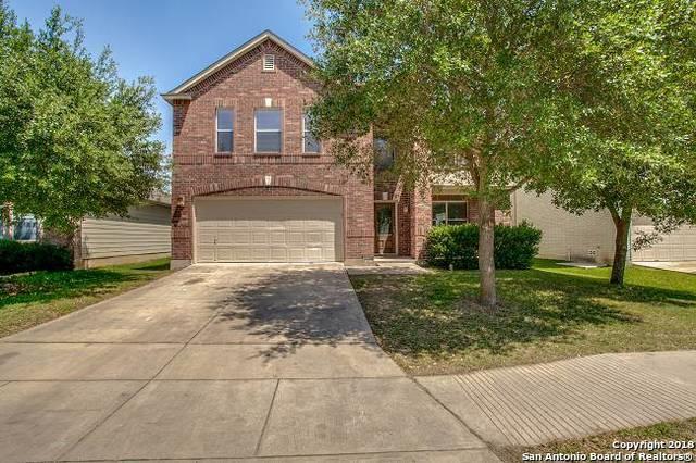 7506 Gramercy Crest, San Antonio, TX 78254 (MLS #1310915) :: Magnolia Realty