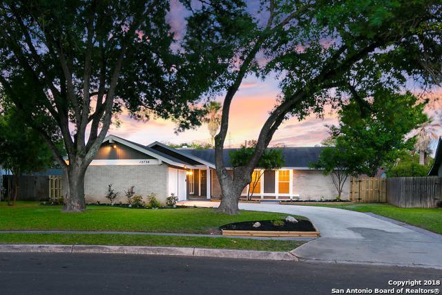 12730 El Marro St, San Antonio, TX 78233 (MLS #1310947) :: Magnolia Realty