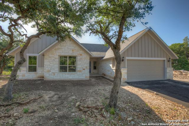 106 Denson Belk, Blanco, TX 78606 (MLS #1310971) :: Magnolia Realty