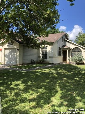6279 Valley Bay Dr, San Antonio, TX 78250 (MLS #1311004) :: Magnolia Realty