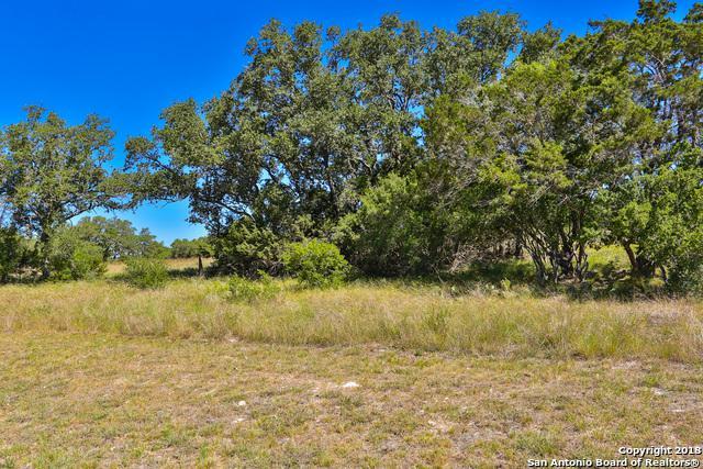18A,19A Vaquero Dr, Pipe Creek, TX 78063 (MLS #1311045) :: Magnolia Realty