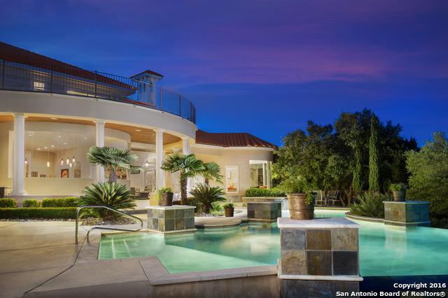 24902 Miranda Ridge, Boerne, TX 78006 (MLS #1311050) :: Exquisite Properties, LLC