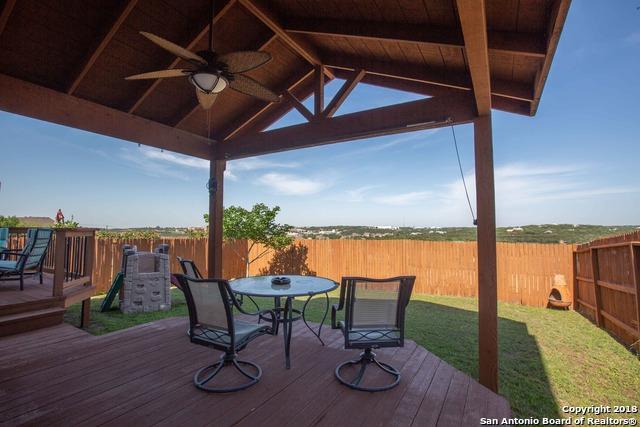 24243 Saffron Plum, San Antonio, TX 78261 (MLS #1311088) :: Magnolia Realty