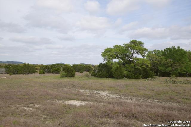 14F-15F Vaquero, Pipe Creek, TX 78063 (MLS #1311180) :: Magnolia Realty