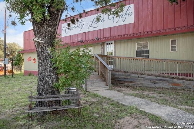 2275 Old Pleasanton Rd, San Antonio, TX 78264 (MLS #1311197) :: Magnolia Realty