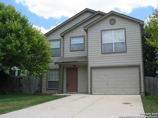 8436 Jaclyn Park, San Antonio, TX 78250 (MLS #1311239) :: Exquisite Properties, LLC