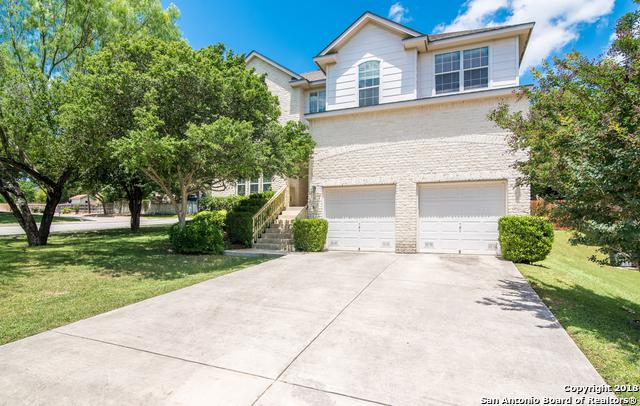 8803 Ash Meadow Dr, Universal City, TX 78148 (MLS #1311246) :: Ultimate Real Estate Services