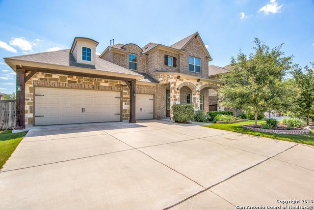 8546 Low Creek, San Antonio, TX 78255 (MLS #1311251) :: Erin Caraway Group