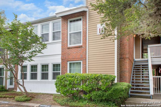 13130 Blanco Rd #1104, San Antonio, TX 78216 (MLS #1311268) :: Tami Price Properties Group