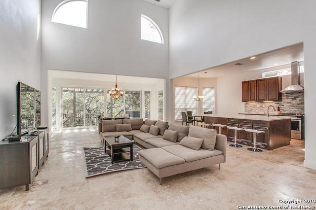 24818 Birdie Rdg, Bexar Co, TX 78260 (MLS #1311282) :: Exquisite Properties, LLC