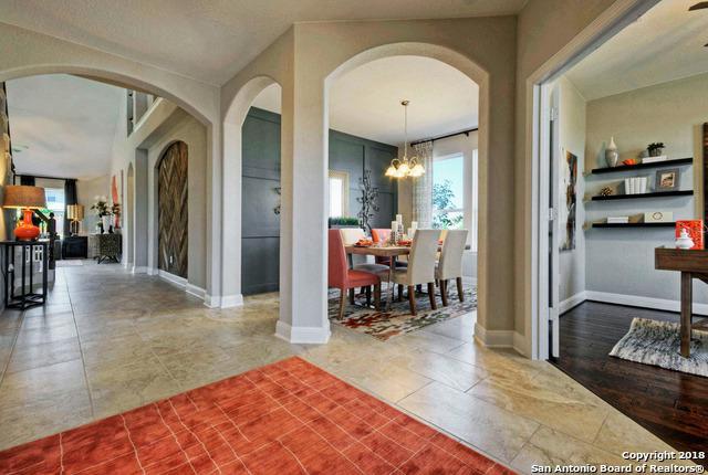 8246 Dublin Forest, San Antonio, TX 78253 (MLS #1311293) :: Exquisite Properties, LLC