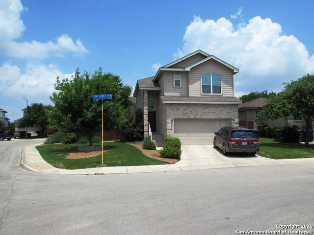 3 Sunflower Run, San Antonio, TX 78240 (MLS #1311323) :: Exquisite Properties, LLC