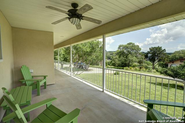 123 Canteen, Canyon Lake, TX 78133 (MLS #1311329) :: Erin Caraway Group