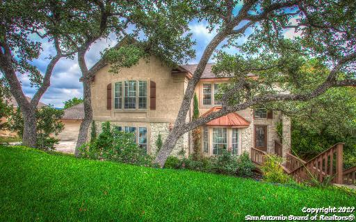 19734 Wittenburg, San Antonio, TX 78256 (MLS #1311376) :: Tami Price Properties Group