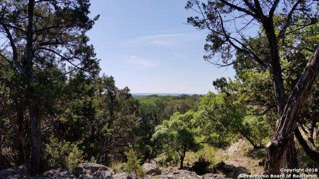 LOT 52 River Ranch, Bandera, TX 78003 (MLS #1311391) :: Exquisite Properties, LLC