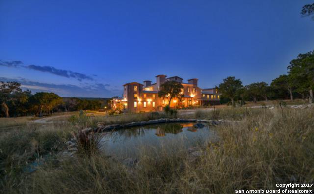 1070 Mustang Crossing Dr, Pipe Creek, TX 78063 (MLS #1311392) :: Magnolia Realty