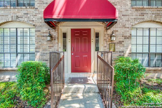 7926 Broadway St #608, San Antonio, TX 78209 (MLS #1311412) :: Tami Price Properties Group