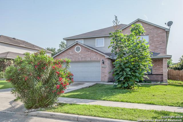 153 Kaylee Chase, Cibolo, TX 78108 (MLS #1311478) :: Exquisite Properties, LLC